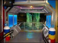 Rex studios lego6