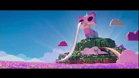 The Lego Movie 2 The Second Part TV Spot 23