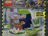 122008 Create Dino