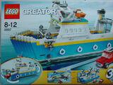 4997 Transport Ferry