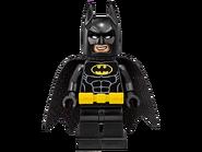 70917 La Batmobile suprême 10