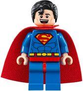 70919 Superman