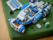 75293 Transport I-TS de la Résistance 8