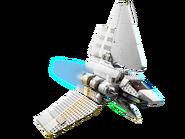 75302 La Navette impériale 3