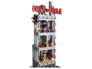 76178 Le Daily Bugle 3