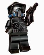 ARF-Trooper shadow