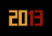 Année 2013.png