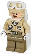 Hoth Trooper C