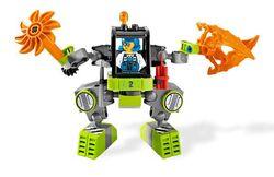 Lego8957-5-1-.jpg