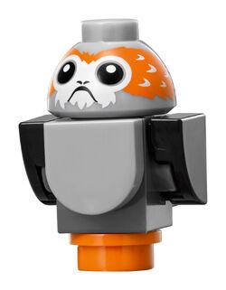 Minifigurines-lego-star-wars-porg-75192-001.jpg