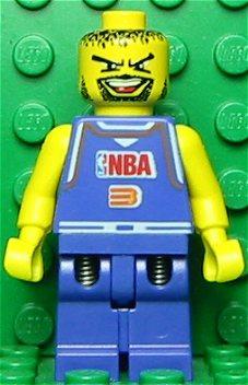NBA player 03.jpg