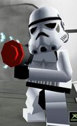 StormtrooperII