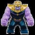 Thanos-76107