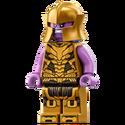 Thanos-76237