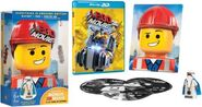 The-LEGO-Movie-Everything-Is-Awesome-Combo-Pack