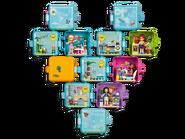 41410 Le cube de jeu d'été d'Andréa 3