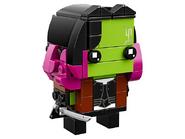 41607 Gamora 3