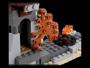 70593 Le dragon émeraude de Lloyd 7