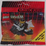 Lego 1462