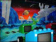 Rex studios lego3