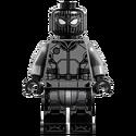 Spider-Man-76128