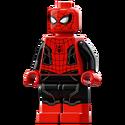 Spider-Man-76184