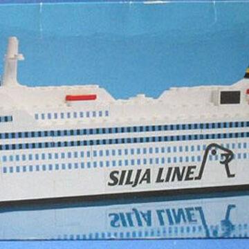 1554-Silja Line Ferry box.jpg