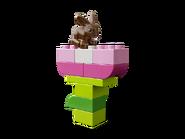 4623 Boîte de briques fille 3