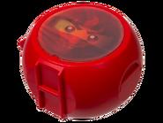 5004916 Capsule du dojo de Kai 3
