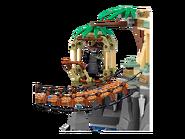 70608 Le pont de la jungle 3