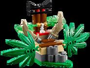 70752 Le piège dans la jungle 2
