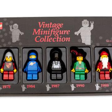 852753-Vintage MF Collection Vol. 4.jpg