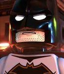 Batman-bruce-wayne-lego-dc-super-villains-5.05 thumb