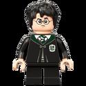 Harry Potter-76386