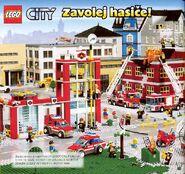 Katalog výrobků LEGO® pro rok 2013 (první pololetí) - Stránka 32
