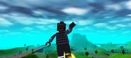 LI2 brickster-bot cutscene 2