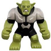 Lego Green goblin.jpg