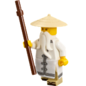 Wu-70618