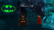 Xbox3