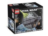 10143 Death Star II