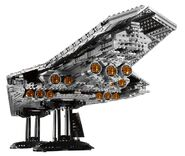 10221 Super Star Destroyer 5