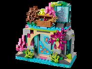 41145 Ariel et le sortilège magique 3