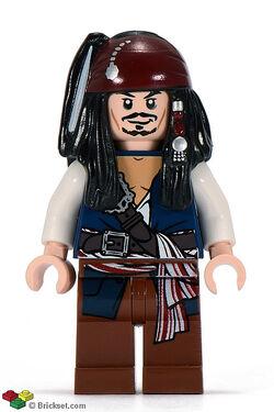 4192 Jack Sparrow.jpg