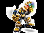 76141 Le robot de Thanos 2