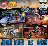 Katalog výrobků LEGO® pro rok 2015 (první polovina)-098