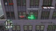LEGO Marvel Super Heroes (PS4) - Mastermind Free Roam Gameplay - YouTube - Mozilla Firefox 4 26 18 3 43 17 PM