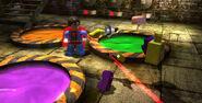 Lego-batman-2-dc-super-heroes-superman-screenshot