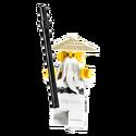 Maître Wu-70626