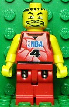 NBA player 04.jpg