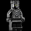 Panthère noire-76047
